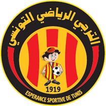 الترجي الرياضي التونسي