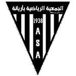 جمعية أريانة