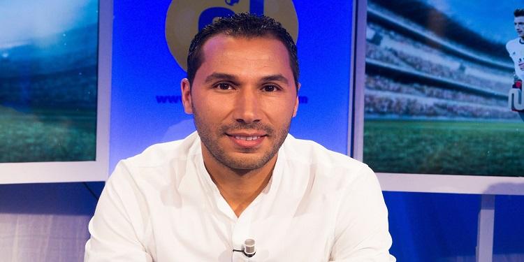 محمد أمين النفاتي : ''VAR'' في خدمة الكبار فقط