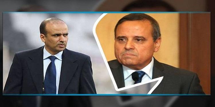 ناجي الجويني: هذه شروط تطبيق الـVAR في البطولة التونسية   (فيديو)