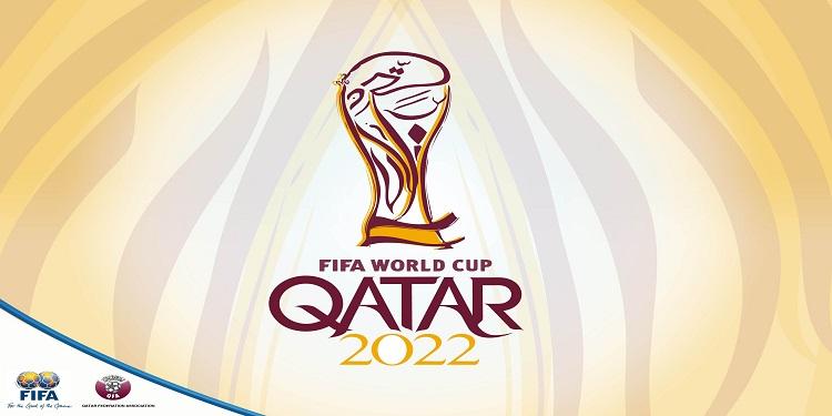 بالفيديو: قطر تكشف عن اهم تحضيراتها لاستضافة مونديال 2022