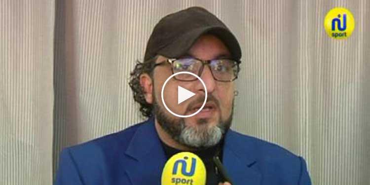 المدير الفني للمنتخب التونسي للمصارعة :سنسعى للتتويج بأكثر عدد ممكن من الميداليات الذهبية