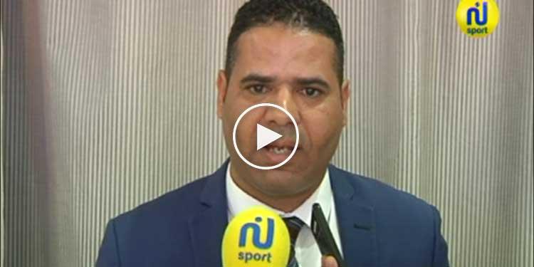 تونس تحتضن البطولة الافريقية للمصارعة من 26 الى 31 مارس الجاري