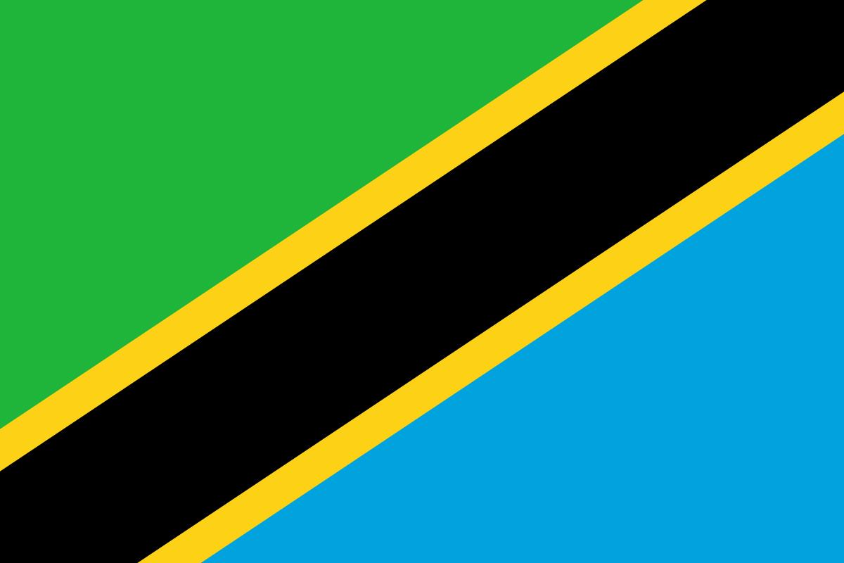 تنزانيا