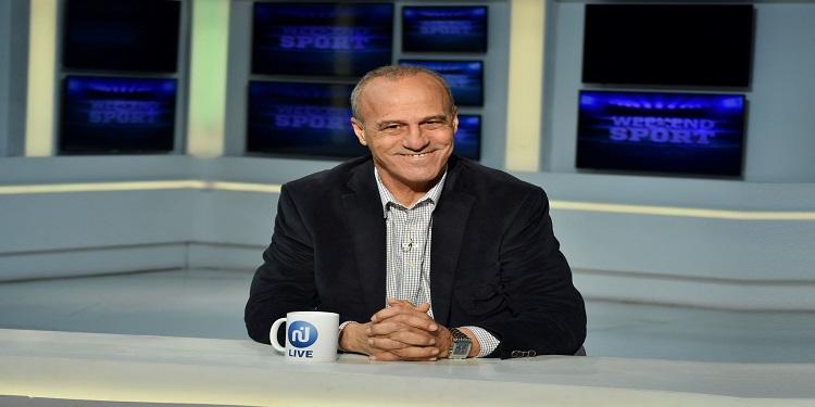منجي بن براهيم يوجه رسالة مؤثرة للرياضيين التونسيين