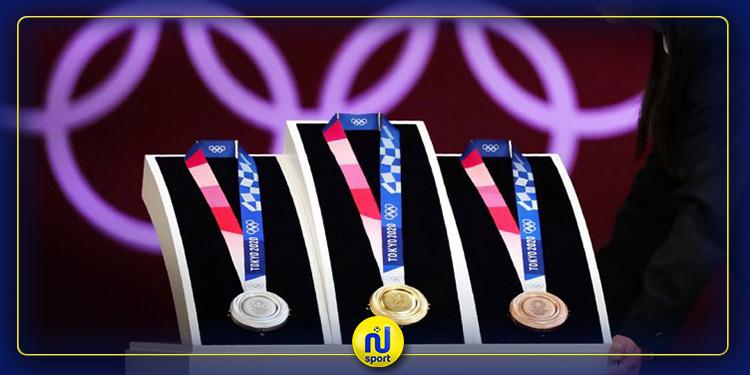 أولمبياد طوكيو قد يتأجل لنهاية 2020