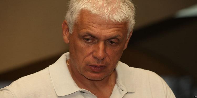 بعد استقالة عبد الحق  بن شيخة: عودة مستحيلة لخير الدين مضوي إلى سطيف وهوبار فيلود المرشح الأبرز