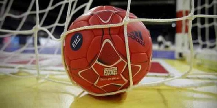الكشف عن موعد سحب قرعة البطولة العربية للاندية البطلة للرجال و السيدات