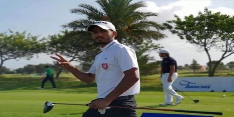 نتائج الجولة الثانية من البطولة العربية للغولف المقامة في تونس