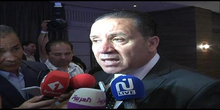 نبيل معلول : سأمنح الفرصة للــ23 لاعبا في مباريات تركيا والبرتغال واسبانيا