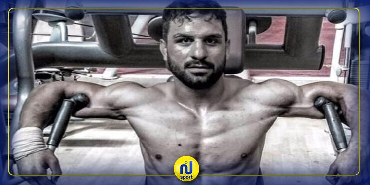 قتل مسؤول أمني: تنفيذ حكم الإعدام بحق بطل المصارعة الإيراني