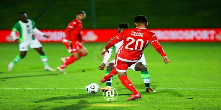 ترتيب 'فيفا': المنتخب التونسي يحافظ على المركز الثاني إفريقيا