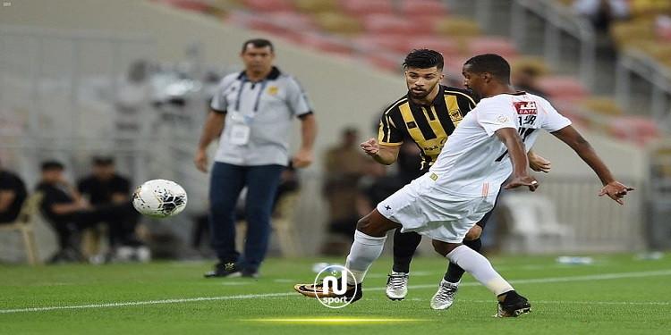 غدا استئناف منافسات كأس محمد السادس للأندية الأبطال