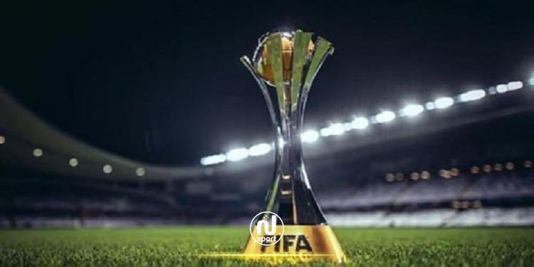 اليوم انطلاق منافسات مونديال الأندية بقطر