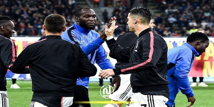 الدوري الإيطالي: فيروس كورونا يربك مجددا مواعيد المباريات