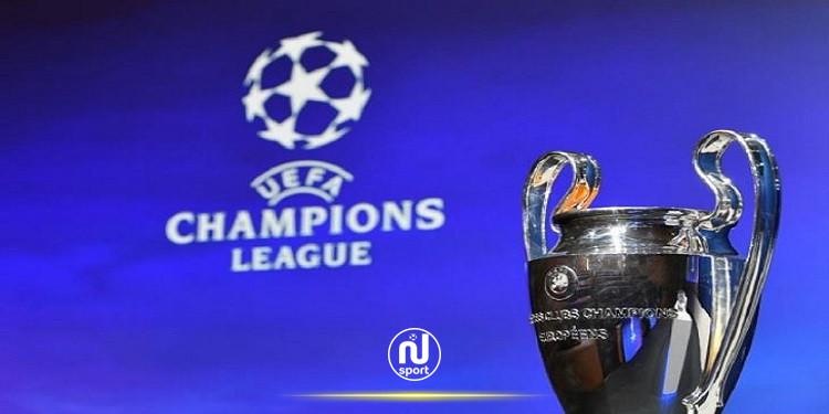 دوري أبطال أوروبا: نقل مواجهة تشيلسي وبورتو إلى إسبانيا