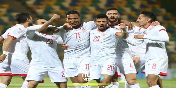 ''كان'' الكامرون: المنتخب التونسي يواجه اليوم غينيا الاستوائية