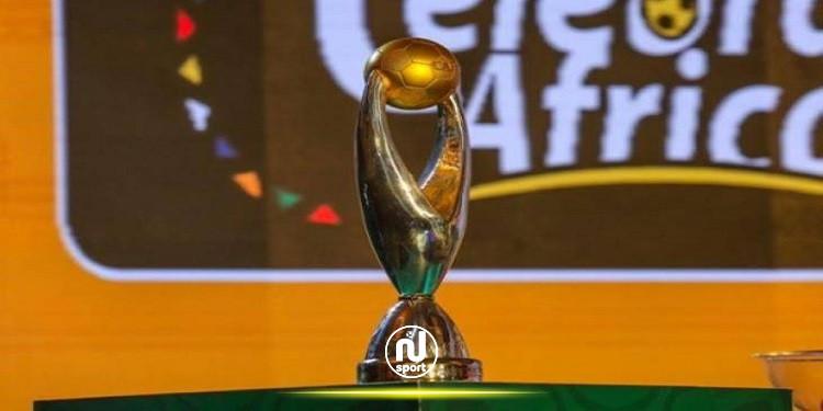 دوري أبطال إفريقيا: برنامج مواجهات اليوم من الجولة الأخيرة