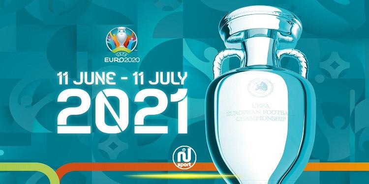 ''يورو 2020'': إشبيلية مرشحة لاستضافة المباريات بدلا من بلباو