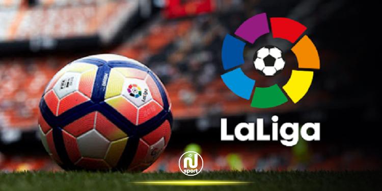 الدوري الإسباني: تحديد موعد انطلاق الموسم الرياضي الجديد