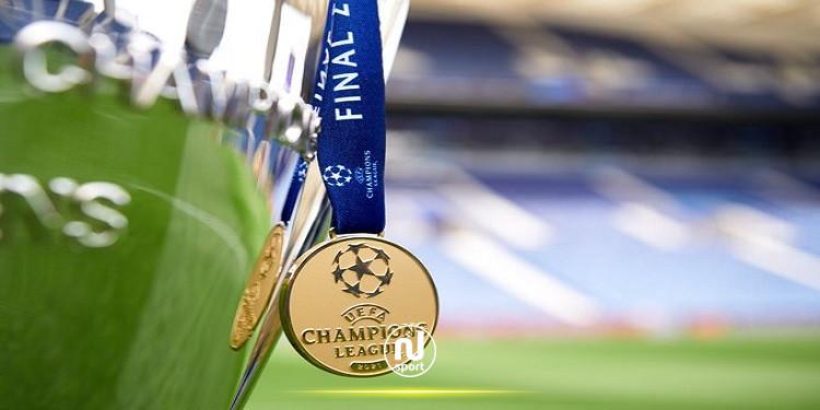نهائي دوري أبطال أوروبا: التشكيلة المحتملة لمانشستر سيتي وتشيلسي