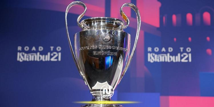قبل تحديد ملعب النهائي: 'يويفا' يحرص على ضمان وصول الجماهير إلى البرتغال
