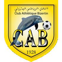 النادي الرياضي البنزرتي