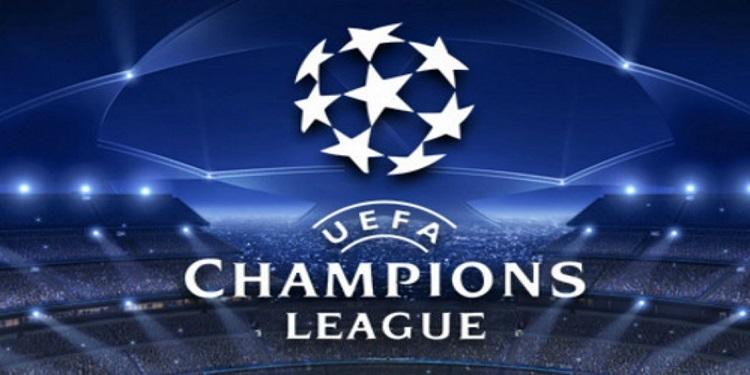 أبطال أوروبا: غدا قرعة الدور ربع النهائي ومواجهات قوية منتظرة