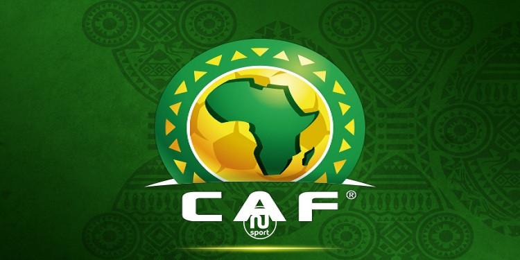 كاف ينفي إمكانية نقل أو تغيير موعد نهائي دوري أبطال أفريقيا