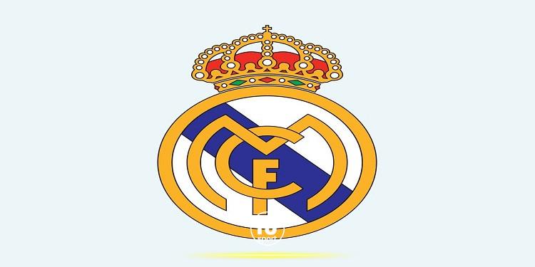 إصابة 3 لاعبين من ريال مدريد بـفيروس كورونا