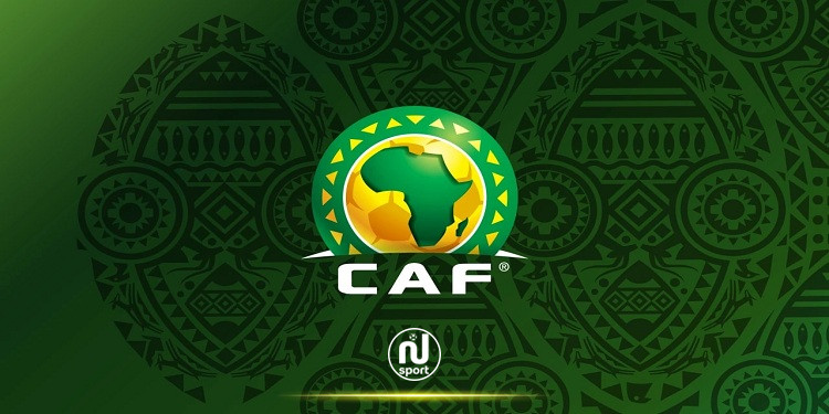 رسميًا: الاتحاد الافريقي يُعلن إقامة السوبر الإفريقي في القاهرة