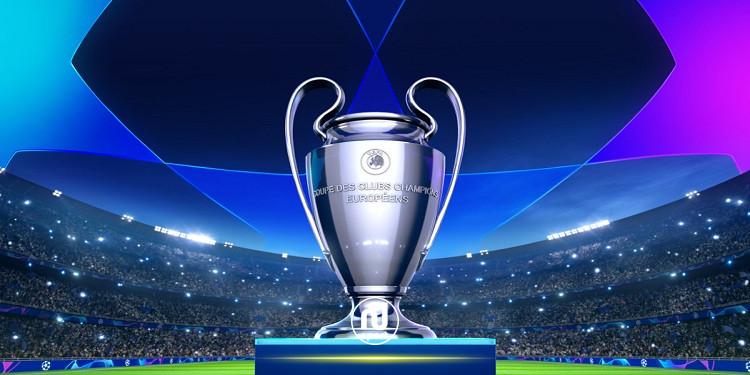 اليوم موعد سحب قرعة الدور الـ16 لدوري أبطال أوروبا