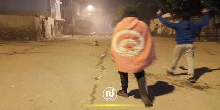 بعد تصاعد وتيرة الاحتجاجات: أي مآل لملف هلال الشابّة ؟