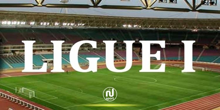 البطولة التونسية تخسرمكانتها عربيا وافريقيا