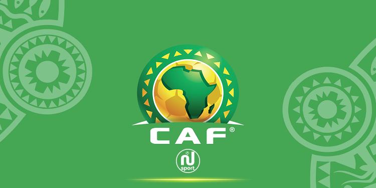 كاف يجري تعديلًا في قائمات الفرق المشاركة بـدوري أبطال إفريقيا والكنفدرالية