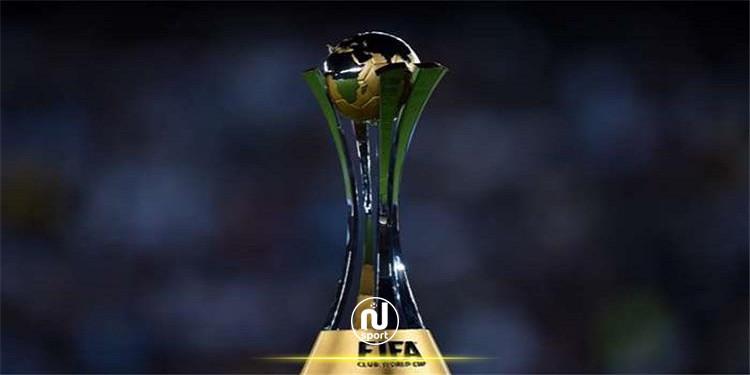فيفا يعلن عن الموعد الجديد لافتتاح كأس العالم للأندية