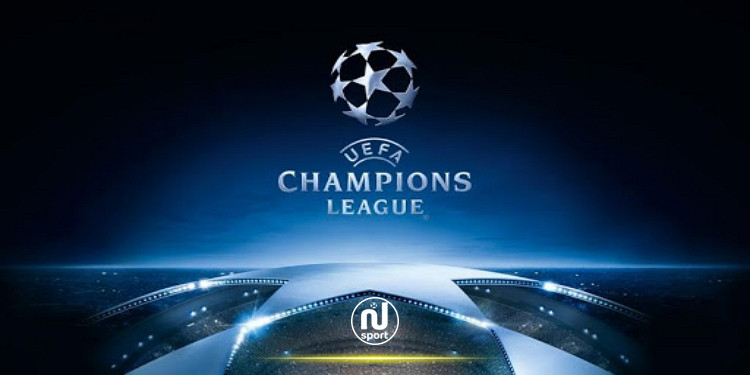 برنامج مواجهات الليلة في دوري أبطال أوروبا
