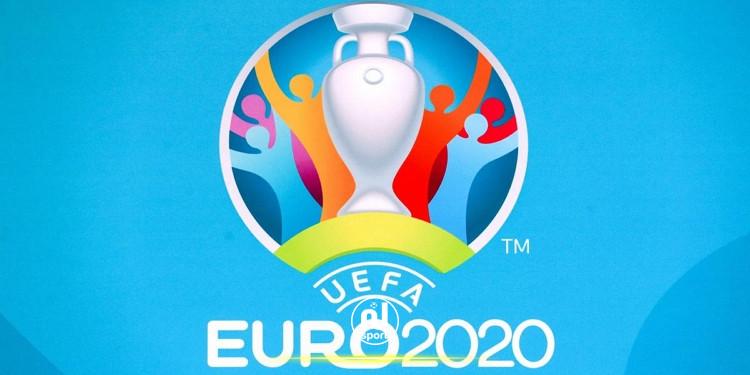 تغيير جذري محتمل في بطولة يورو 2020