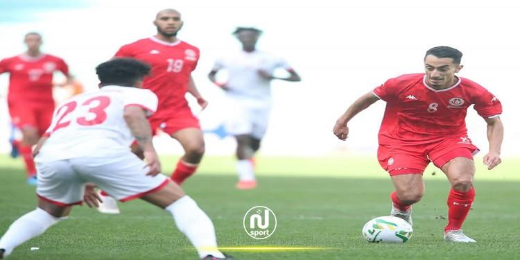 كاس أمم افريقيا 2021: تأهل 23 منتخبا وتونس صاحبة افضل رصيد من النقاط