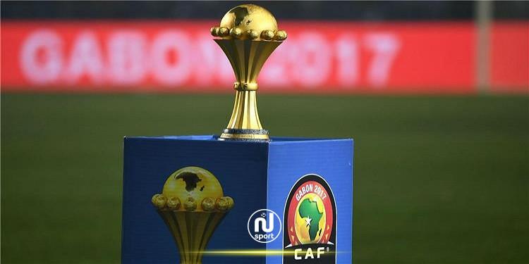 تصفيات كأس إفريقيا للأمم 2021: برنامج الجولة السادسة الاخيرة