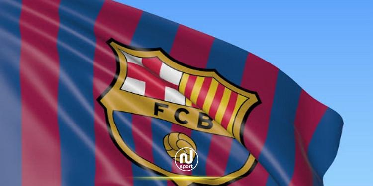 برشلونة يُصدر بيانًا رسميًا بعد اقتحام مقر النادي من قبل الشرطة