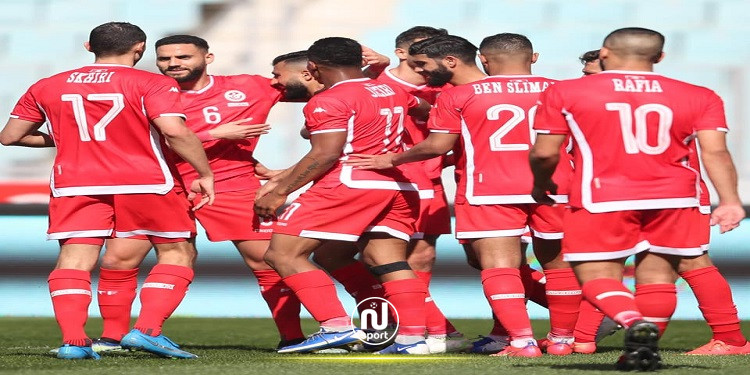 كان الكامرون2021: المنتخب التونسي يتأهل للمرة 15 على التوالي
