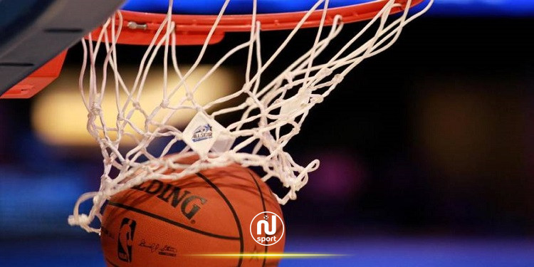 البطولة الوطنية المحترفة لكرة السلة: الزهراء الرياضية الى الدور النهائي
