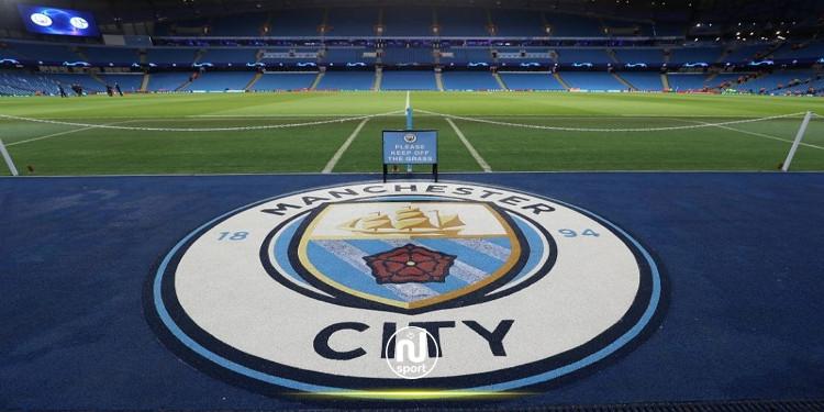 مالك مانشستر سيتي يزف مفاجأة لجماهير النادي