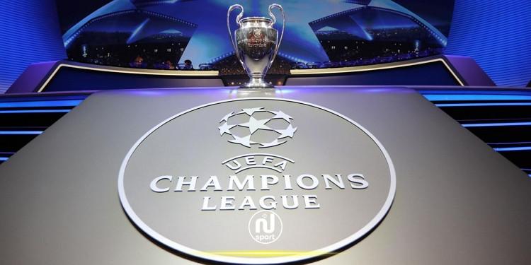 تفاصيل نهائي دوري أبطال أوروبا بين مانشستر سيتي وتشيلسي