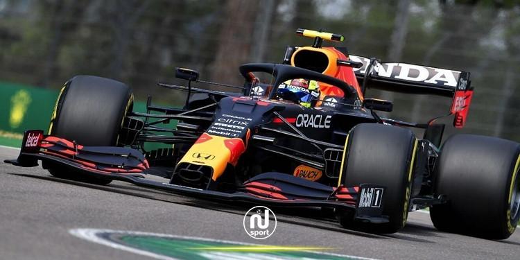 فورمولا 1: إلغاء جائزة تركيا الكبرى وإقامة سباقين بالنمسا