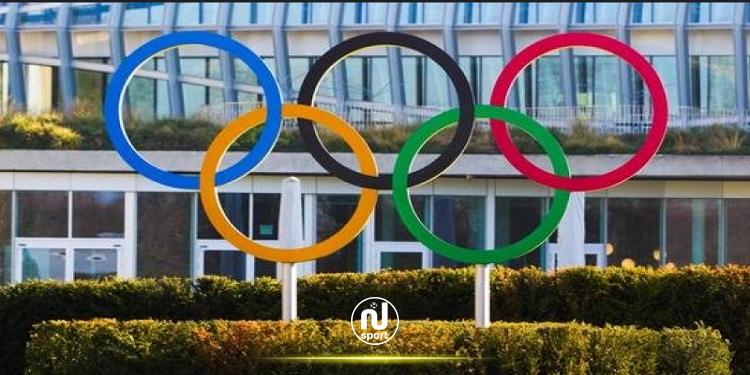 العاب طوكيو 2021: 57 رياضيا تونسيا ضمنوا ترشحهم للدورة