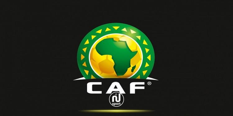 كاف يبدأ الخطوات الأولى لإطلاق بطولة دوري السوبر الإفريقي