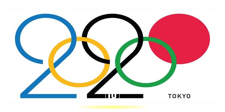قائمة المتاهلين التونسيين للألعاب الأولمبية طوكيو 2020