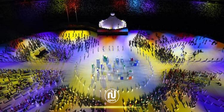 اولمبياد طوكيو: برنامج المشاركة التونسية في اليوم العاشر